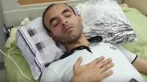Jurnalist Rasim Əliyevin ölümündə şübhəli bilinən daha bir neçə nəfər saxlandı - VİDEO