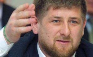 Ramazan Kadırov istintaqa cəlb edilə bilər