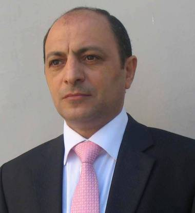 Azərbaycan-İsrail əməkdaşlığı yeni mərhələyə keçir?-TƏHLİL