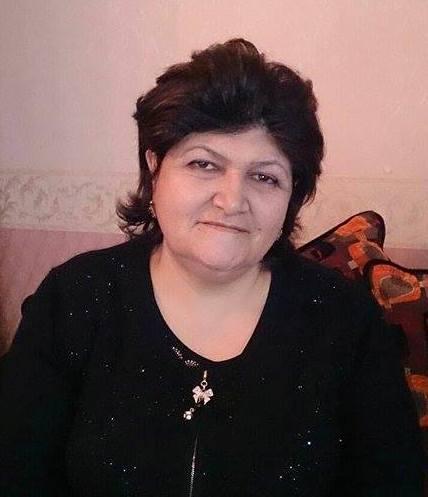 sitare