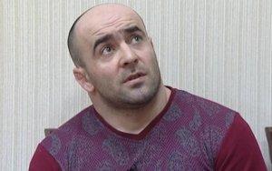Kriminal avtoritet Ceyhun Baxışova hökm oxundu