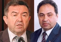 Misir Mərdanov deputat təyin olunur - 16 saylı dairə sahibini tapdı