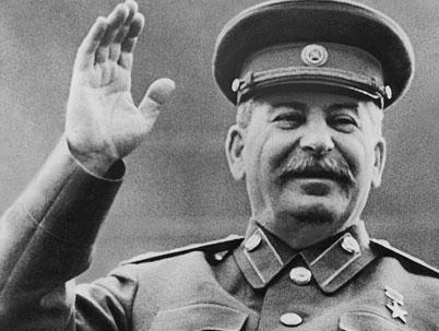 """Stalin niyə """"kommunistləşmə""""nin əleyhinə olub? - SSRİ-nin Şərqi Avropa və Çinə qarşı siyasəti - Araşdırma"""