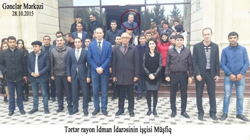 şəhriyar
