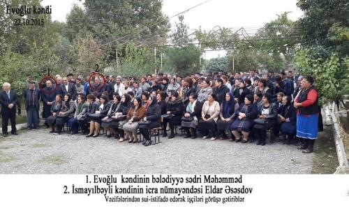 şəhriyar12