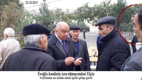 şəhriyar14