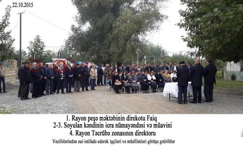 şəhriyar15