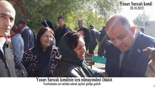 şəhriyar20