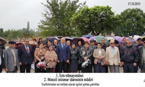 şəhriyar21