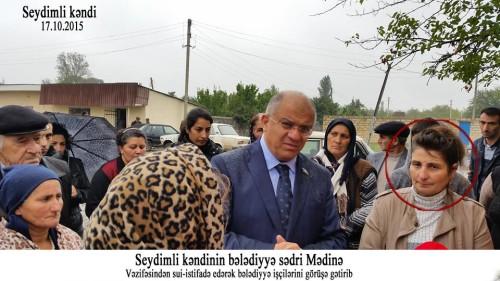 şəhriyar22