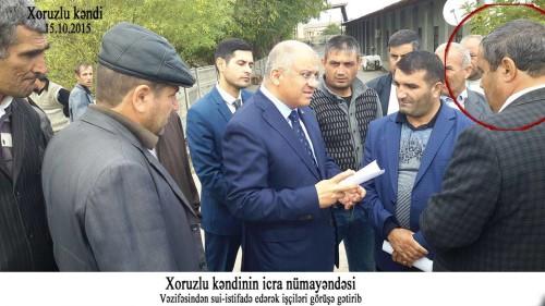 şəhriyar23