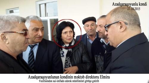 şəhriyar4