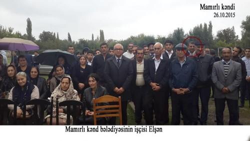 şəhriyar6