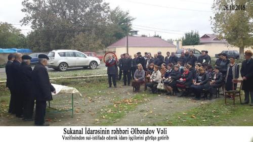 şəhriyar8