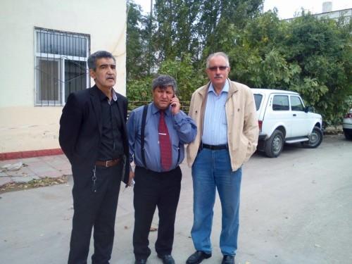 əvəz-mehman-elşən1