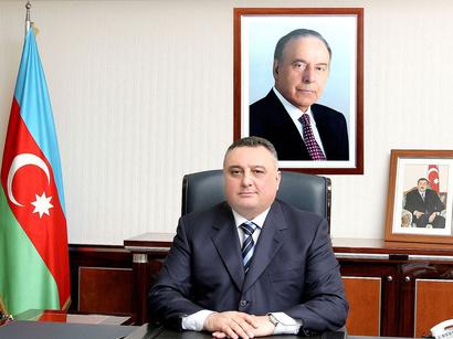 Eldar_Mahmudov_281009