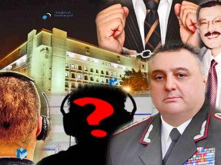 MTN və Eldar Mahmudov şoku...