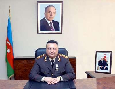 """""""Turan""""ın analizi: """"Mahmudov dövrü"""""""