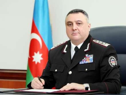 Eldar Mahmudovun dörd mühafizəçisi həbs edildi
