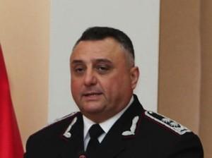 Eldar Mahmudovun 5 darvazalı, bunkerli misilsiz sarayı FOTOLAR