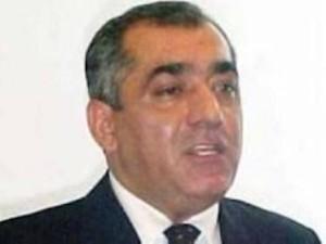 """Eldar Mahmudovun """"Xaç Atası"""" da vurulur..."""