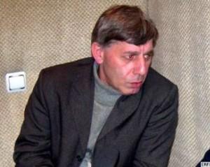 MTN işi Elmar Hüseynovun qətlini yenidən gündəmə gətirdi
