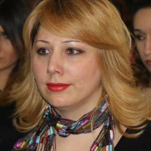 samira ağayeva1