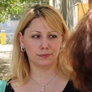 samira ağayeva2