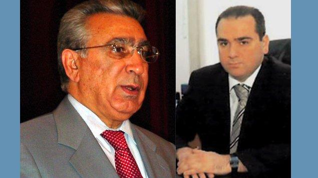 Vəkildən sensasion açıqlama: MTN-də Ramiz Mehdiyevin oğlunun əleyhinə ifadə almaq istəyiblər