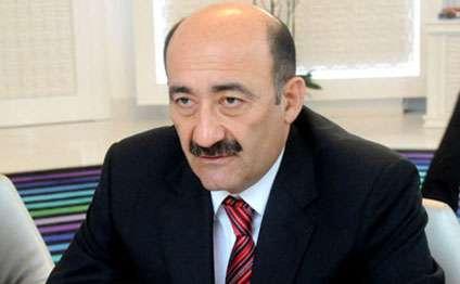 """Əbülfəs Qarayev: """"Nə otelim var, nə şirkətim..."""""""
