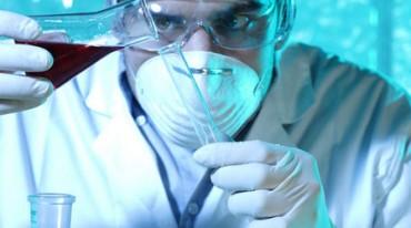 Tibb Universitetində yeni əczaçılıq laboratoriyası açılıb