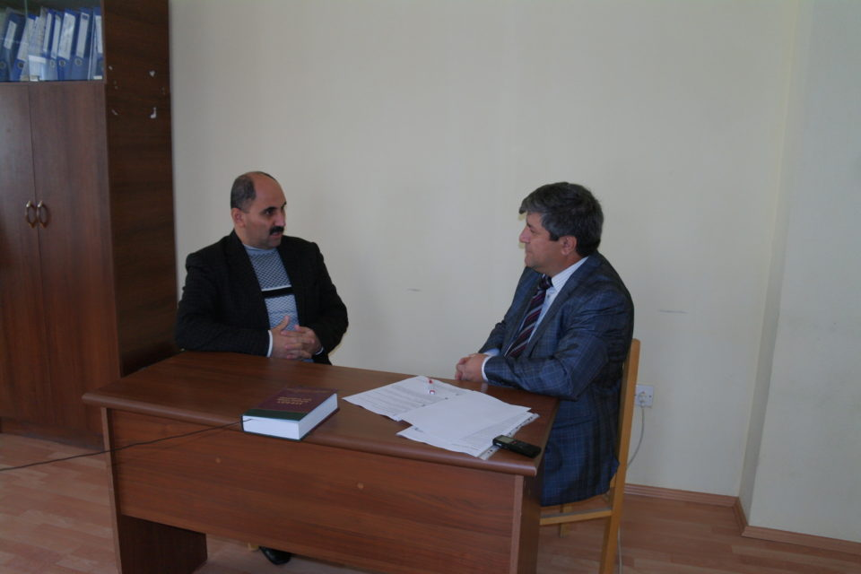 Qaynar Qazan: Prezident İlham Əliyev Tapdıq Abbasa nə deyib?