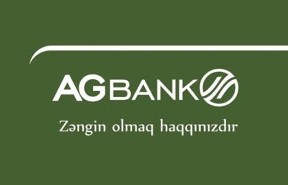 AGBank nizamnamə kapitalını 100 milyon manat artırır!