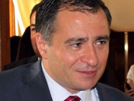 """Keçmiş səfir Arif Məmmədov: """"Bu sərəncamın imzalanmasının başlıca səbəbkarı mənəm"""""""