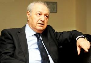 """Ayaz Mütəllibov: """"Tofiq İsmayılova dedim """"bu fikri beynindən çıxart!"""""""