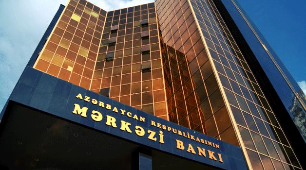 11 banka 23,850 milyon dollar satıldı – Mərkəzi Bank