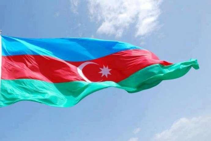 Azərbaycan dilemma qarşısında qala bilərmi?