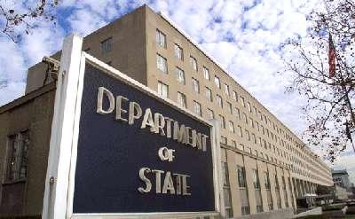 ABŞ Dövlət Departamentinin seçki ilə bağlı mövqeyi – AÇIQLAMA