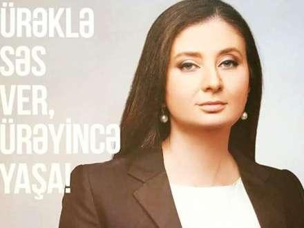 Milli Məclisin 27 yeni deputatı var (Siyahı)