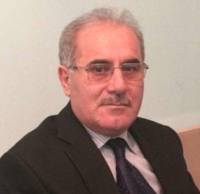 """Eldar Sabiroğlu oğlunun həbsindən yazdı: """"Əli İnsanovu müdafiə edəndə bilməli idi ki..."""""""