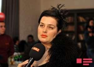 Elza Seyidcahan mübarizəni dayandırdı
