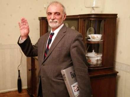 Hikmət Hacızadə Müsavatdan istefa verdi - ərizənin mətni