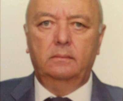 """General Çovdarov təcridxanada """"burjuy"""" ola bilmədi"""