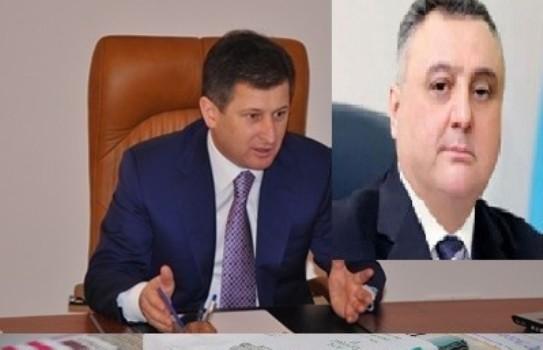 MTN-dəki dəstənin ölümə bais olduğuna dair sensasion iddia: Eldar Mahmudov-Kərəm Həsənov ittifaqı - VİDEO