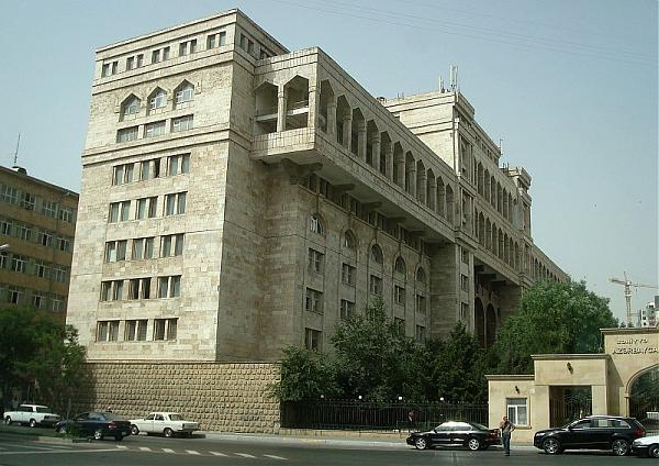 Azərbaycan və Macarıstan tibb universitetləri əməkdaşlığa başlayacaqlar