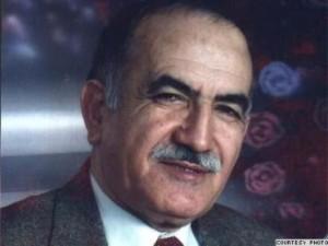 """Məmməd İsmayıldan Rəşad Məcidə və Aqil Abbasa ağır cavab-""""Ququq quşları"""""""