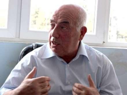 """Eks-nazir Əli Abbasovdan danışdı: """"Bağışlanmaz səhvə yol veriblər"""""""