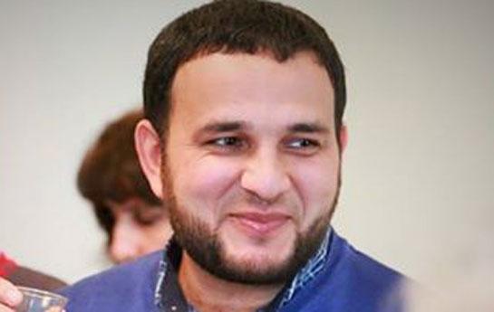 """Azər Həsrətin """"Qaynar Qazan"""" dedikləri qalmaqala səbəb oldu - yazarlar atışdı"""