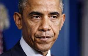 Obama saç boyatmağı ayıb bilir