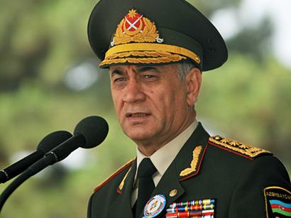 """Ramil Usubovun Gəncədə keçən """"senzura""""lı görüşü"""
